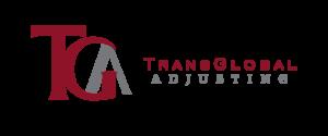 TransGlobal Adjusting
