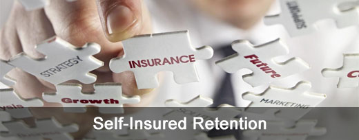 Self-Insured Retention Program