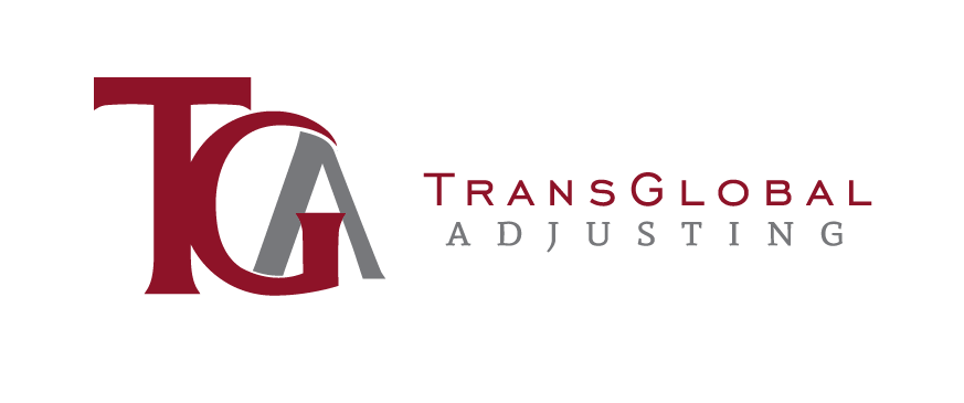 TransGlobal Adjusting