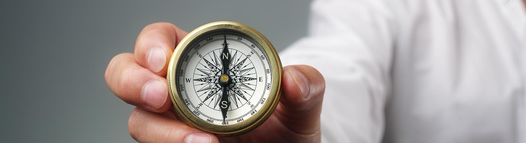 homeslider_compass - TransGlobal Adjusting